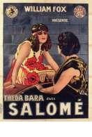 SalomÉ, le film