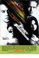 Fast and furious, le film
