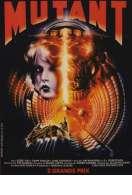 Mutant, le film