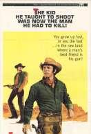 Affiche du film Un Colt Nomme Gannon
