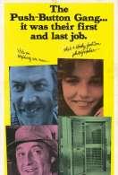 Un Homme Une Femme Une Banque, le film