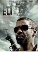 Le Livre d'Eli