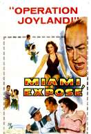 Meurtres a Miami, le film