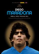 Diego Maradona, le film
