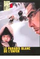 Baby Cart, le paradis blanc de l'enfer, le film