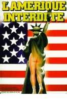 L'amerique Interdite, le film