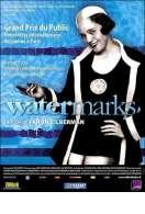Watermarks, le film