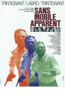 Affiche du film Sans Mobile Apparent