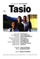 Tasio, le film