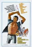 Affiche du film Les Bootleggers
