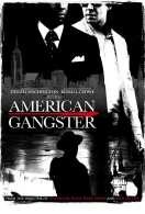 American gangster, le film