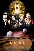 Dune, le film