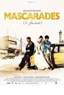 Mascarades, le film