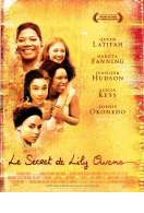 Le Secret de Lily Owens, le film