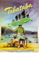 Tabataba, le film