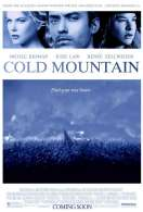 Affiche du film Retour � Cold Mountain
