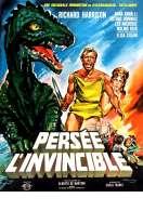Affiche du film Persee l'invincible