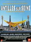 Affiche du film Antilles-sur-Seine