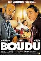 Boudu, le film
