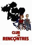 Club de Rencontres, le film