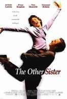 Affiche du film L'autre Soeur