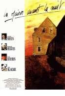 La Maison Avant la Nuit, le film