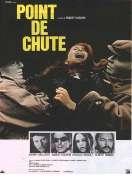 Affiche du film Point de Chute