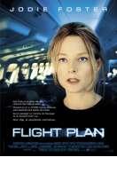 Affiche du film Flightplan
