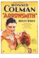 Arrowsmith, le film
