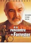 A la rencontre de Forrester, le film