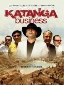 Katanga Business