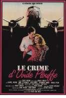 Le Crime d'ovide Plouffe, le film
