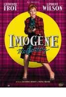 Imogène McCarthery, le film