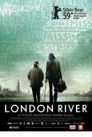 London River, le film