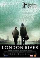 London River, le film