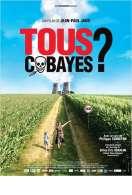 Affiche du film Tous Cobayes ?