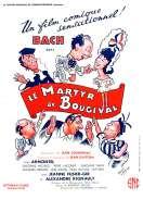 Le Martyr de Bougival, le film