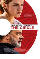 Bande annonce du film The Circle