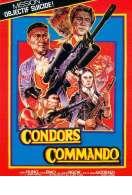 Condors Commando, le film