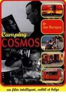 Camping Cosmos, le film