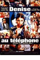 Denise au téléphone, le film