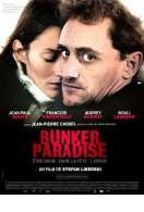 Affiche du film Bunker paradise