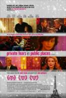 Affiche du film Coeurs