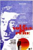 Affiche du film Le Voyage du Pere