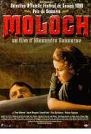 Moloch, le film