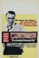 Lonelyhearts, le film