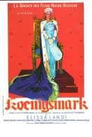 Koenigsmark, le film