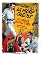 La Fiere Creole, le film