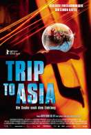 Trip to Asia - En quête d'harmonie