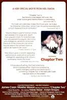 Chapitre Deux, le film